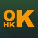Online Kitchen logo