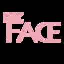 perFACE logo