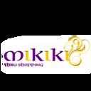Mikiki logo