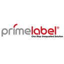 領業環保有限公司 Prime-Label Janitorial Services Ltd. logo
