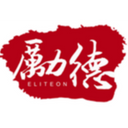 勵德實業國際有限公司 ELITEON INTERNATIONAL LIMITED logo
