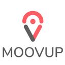 Moovup 好工速遞 logo