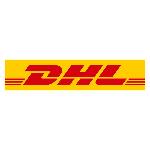 DHL Express (Hong Kong) Limited logo