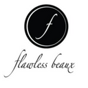 Twisted Sisters logo