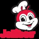 Jollibee (Mong Kok) logo