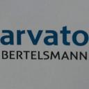 Arvato Digital Services Limited logo