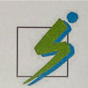 Spotlight Enterprises Ltd logo