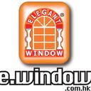 彪成有限公司 logo