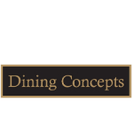 Dining Concepts Limited logo