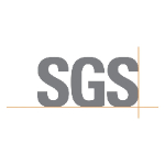 SGS HONG KONG LIMITED logo