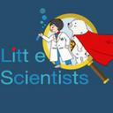 The Little Scientist (Tuen Mun ) logo