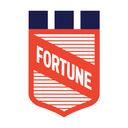 Fortune Pharmacal Co. Ltd. logo