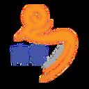 EASY MAN logo