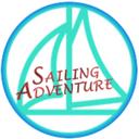Sailing Adventure Education Centre logo