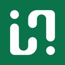 Chansis Limited logo