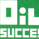 SUCCESS OIL CO. LTD. logo
