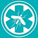 MOSQUITMED logo