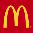 寶林邨麥當勞 logo