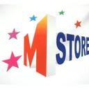 啱士多 logo
