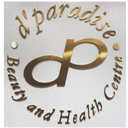 d'paradise Beauty Limited logo