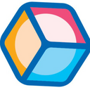 Tactbit logo