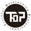 T.O.P Consultancy Ltd. logo