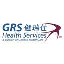 GRS Health Service Limited logo
