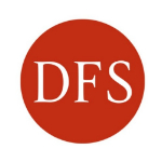 DFS Group Limited logo