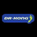 Dr. Kong 健康鞋專門店 logo