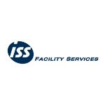 置邦物業管理有限公司 logo