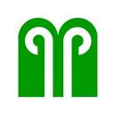 柏齡物業管理有限公司 logo