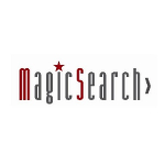 Magic Search Limited logo