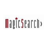Magic Search Limited logo