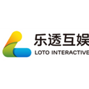 Loto Interactive Limited logo