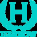 Harrow Independent Financial Advisory logo