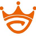 Champion Lead logo