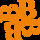 Precedent Management LTD logo