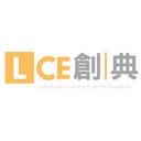Legendary Creator Entertainment Limited logo