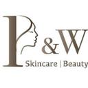 蓓慧美容護膚中心 logo