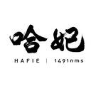 Hafie1491nms logo