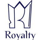 Royalty HK logo
