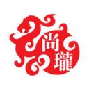 Wholesale / Retail logo