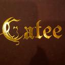 Catee logo