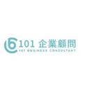 101 Business Consultant Ltd logo