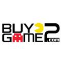 Buy Game 2.com logo
