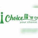 I Choice Your Choice logo