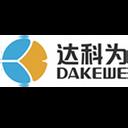 達生生物(香港)有限公司 DAKEWE logo