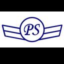 PROFIT SAIL INT'L EXPRESS (HK) LIMITED logo