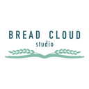 Bread Cloud Studio logo