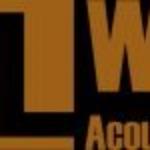 Acoustics Consultancy logo